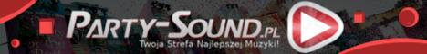 Darmowe Klubowe MP3